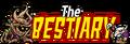 Thumbnail for version as of 10:10, May 27, 2015