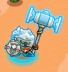 FrostHelmAppearance