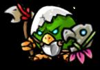 File:Bird warbird.png
