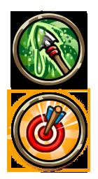 File:Badges.png