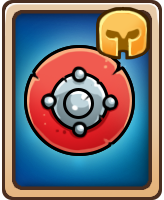 File:Card roundshield.png
