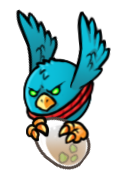 File:Bird bombardier.png