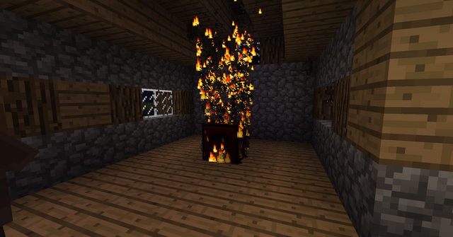 File:Demonite furnace no return2.png