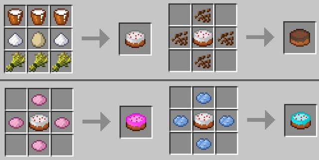 File:Cake recipes.png