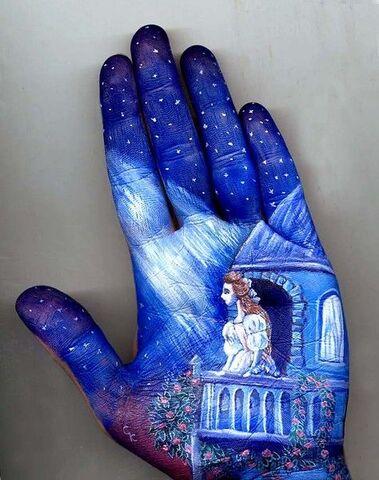 File:Svetlana-Kolosova-palm-painting.jpg