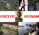 V V: Vercetti en Vietnam. Informe Final.