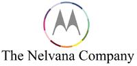 The Nelvana Company 2nd Alt Logo (TNC)