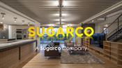 Sugarco Dream House Version Logo