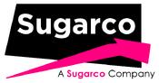 Sugarco 29th Logo