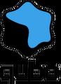 Qubo logo.png