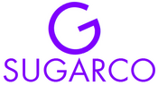 Sugarco 8th Logo