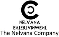 The Nelvana Company logo