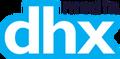 DHX Media logo svg.png