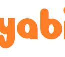 Miyabi Jr.