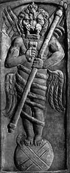 File:Ahriman deity.jpg
