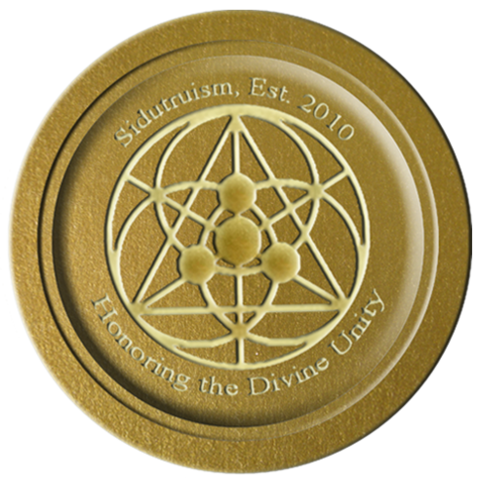 File:Gold coin seal.png