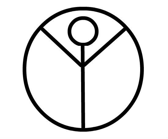 File:Beingism Logo.jpg