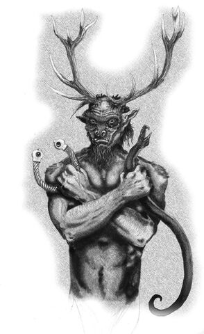 File:Cernunnos blog.jpg