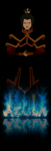 File:Azula s Fire by Azulera.png
