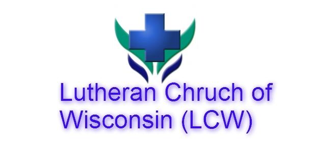 File:Lutheran Church of Wisconsin.jpg