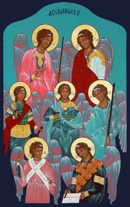 File:Seven-archangels-icon.jpg