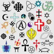 File:All the religions 2.0.jpg