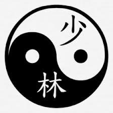 File:Yin Yang.jpg