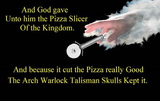 File:Holy pizza slicer.png