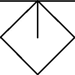 File:Time Symbol.jpg