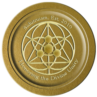 File:Gold Coin Seal of Sidutru.png