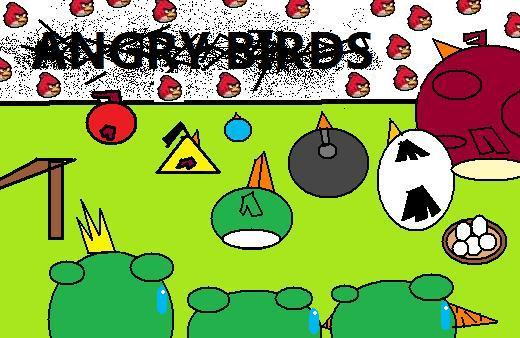 File:Angry Birds 2.jpg
