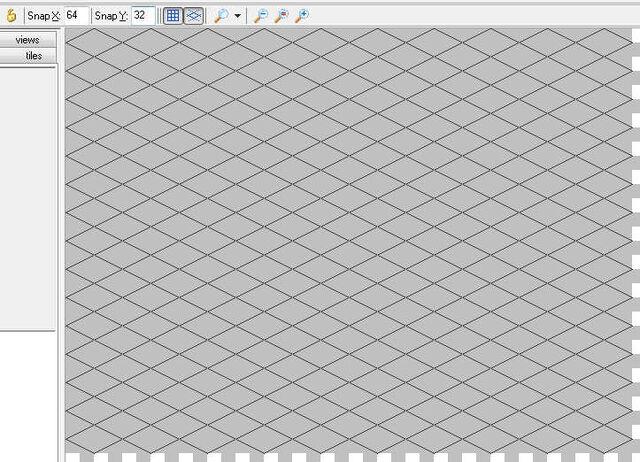 File:Grid.jpg