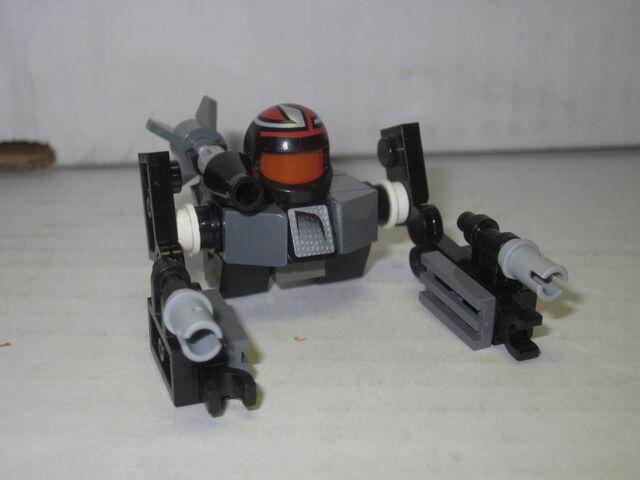 File:RoboSuit 012.jpg