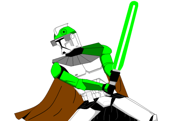 File:Clone Gunner Commander Jedi.png