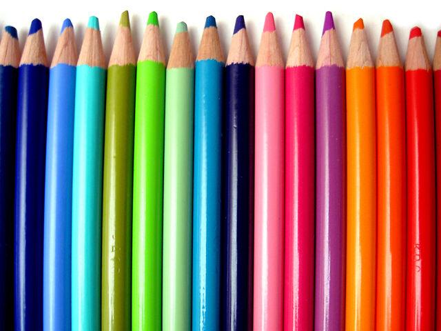 File:Coloredpencils.jpg
