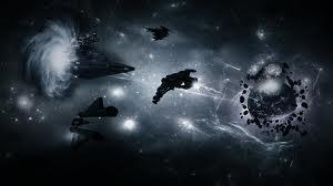 File:Space battle 1.jpg