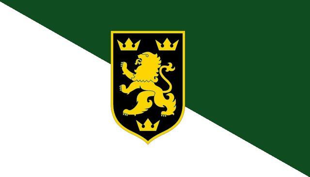File:Flag07.jpg