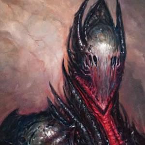 File:Augmented Wraith.jpg