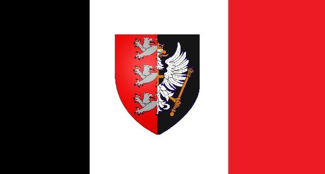 File:Flag11.jpg