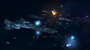 File:Space battle 6.jpg