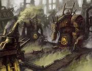 Iron-ogre-factory-1-