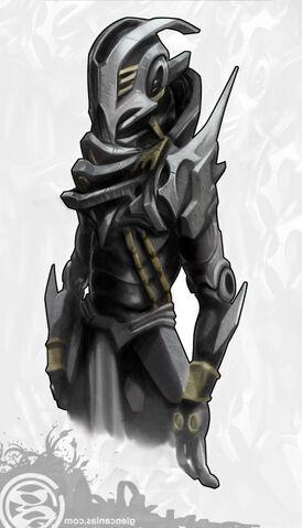 File:Alien armor by glencanlas-d2yt16f.jpg