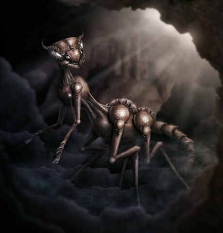 File:Wasp creature by robart523-d5iam8r.jpg