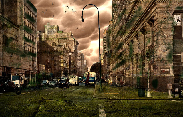 File:Post apocalyptic City by Dagionax-1-.jpg