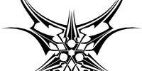 Wraith Empire