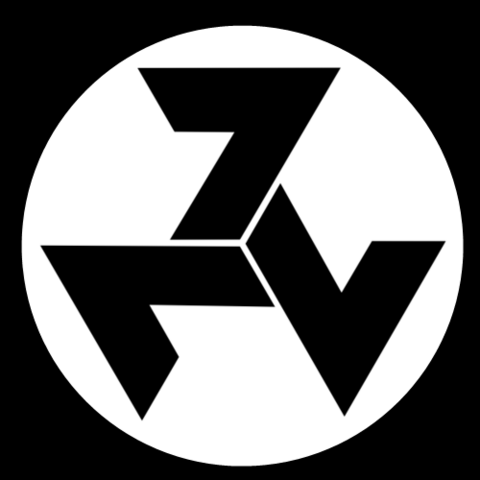 File:EmpireSymbol.png