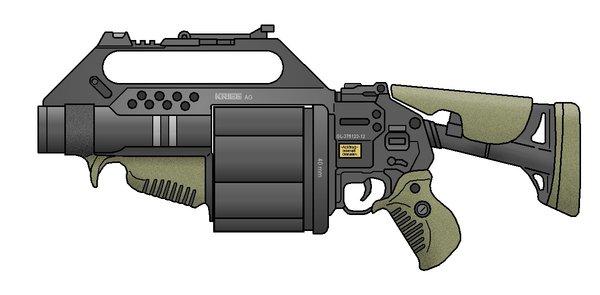 File:Weapon (26).jpg
