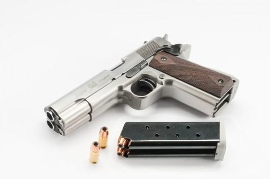 File:Arsenal-double-barrel-pistol-7-1-.jpg