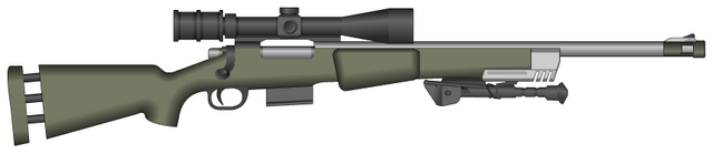 File:M24 Serpent.png