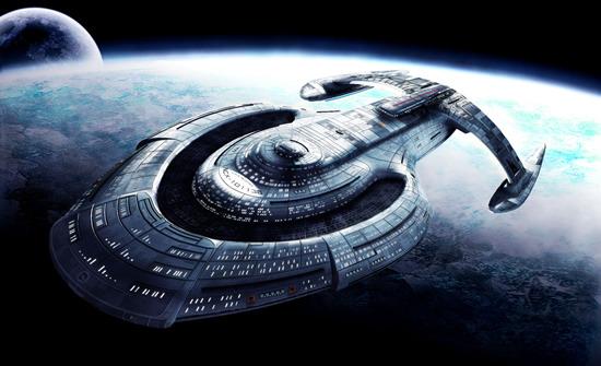 File:Futuristic-spaceship-0060.jpg